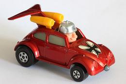 Matchbox superfast flying bug model cars 317b50d3 49d2 43fb b820 538d509da1fb medium