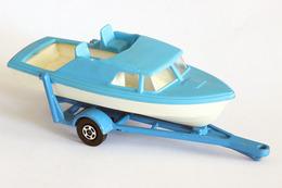 Matchbox superfast boat and trailer model cars d245f367 e79a 4ceb 8771 8d256656fc66 medium