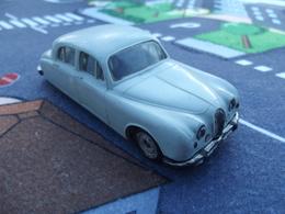 Norev jaguar mk i 2l400 model cars eecc103f 21a8 4be5 a404 2037914a7d79 medium