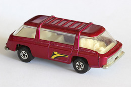 Matchbox superfast freeman inter city commuter model cars 859d1b23 4c59 4e63 acfd f0a8ed4f420a medium