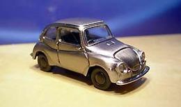 Konami subaru model cars 8842ca34 268c 4592 804c 10a7d905315f medium
