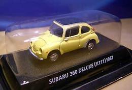 Konami subaru model cars c62cdb41 0321 4116 99d9 6631e3e943c7 medium