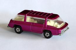 Matchbox superfast freeman inter city commuter model cars 92b20596 afdc 4f5e bce7 dcd887a09a75 medium