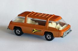 Matchbox superfast freeman inter city commuter model cars 302b3b1d ec9c 499b 9b20 70fc3a6e7c1a medium