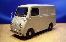 Premium classixxs goggomobil ts250 model trucks 44801770 b72c 48d2 8283 8e0ad4bcd3ab medium