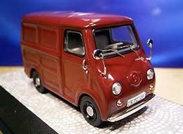 Premium classixxs goggomobil ts250 model trucks 4e6bcd18 327d 433e a3f2 b62d2b53cf9b medium