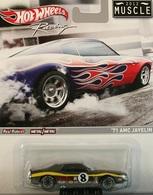 Hot wheels racing%252c 2012 muscle 71 amc javelin model racing cars 9e81b25c 93a6 41a9 8c8d 49a07ce9d12b medium