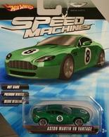Hot wheels speed machines aston martin v8 vantage model racing cars cf448e04 7b81 4395 baed b89e50629293 medium