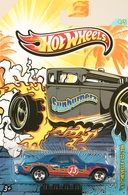 Hot wheels sunburnerz%252c kroger exclusive 67 chevelle ss 396 model racing cars 98a62dd8 8619 4a5e 9681 695ec42d6f42 medium