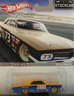 Hot wheels racing%252c stock car 67 plymouth model racing cars d2d33053 4a94 49ea acb6 3cf603b40dfd medium