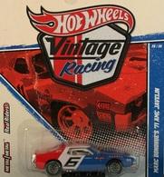 Hot wheels hot wheels vintage racing marc donohue%2527s %252771 amc javelin model racing cars 70a0184f bbbb 40b3 8e1c 76b2fcc9c0bf medium
