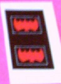 Batman Door Sticker | Decals & Stickers