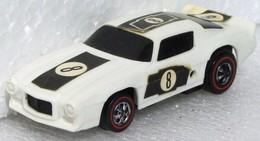 Hot wheels sizzlers camaro trans am model racing cars 1c7a5571 18a3 4d0b 8e5d 2a414d751e76 medium