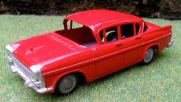 Micro models vauxhall model cars dc774013 eb5d 4cdc ba89 1c74e5e3a161 medium