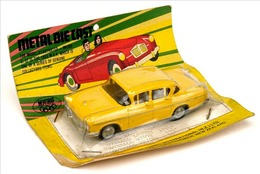 Micro models vauxhall model cars 524b5013 5bcb 4bc0 953b 18b3442fff2b medium