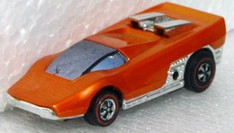 Hot wheels sizzlers straight scoop model cars ab4d0d1d e032 47c6 be1f b8b3d3c727ac medium