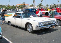 Lincoln continental cars 8af97496 9f42 4a5d 9a96 5fc664fc4fa8 medium