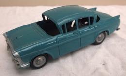 Micro models vauxhall model cars c48e855d d03f 40f6 be4c 3d2fa5337af5 medium
