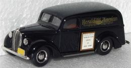 Durham classics 1939 ford panel delivery van model trucks d15711c9 0540 45b1 b72c f3e881901666 medium