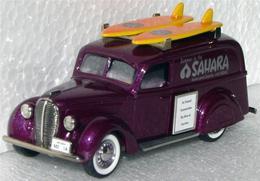 Durham classics 1939 ford panel delivery van model trucks 67654a63 7708 49e0 81ce 532b4a29f34b medium