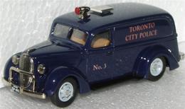 Durham classics 1939 ford panel police car model trucks a3f596d0 7688 4ec0 b5da ab5f3a6e078c medium