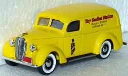 Durham classics 1939 ford panel delivery van model trucks d7fcd212 8583 44b7 8ca1 b6bd0becdb16 medium