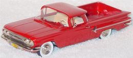 Motor city usa 1960 chevy el camino  model cars 95f2468f 93ff 426e a93e d32de7a0c7fb medium