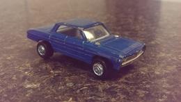 Playart uncle car model cars 95dd6b58 825b 4dd9 b668 cff4dedd83d8 medium