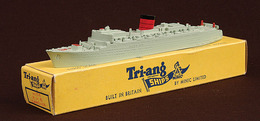 Tri ang minic ships rms caronia aa model boats 575fb14c 6fb2 4ce5 a37f b9363874da6a medium