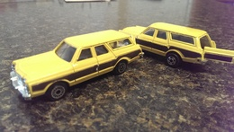 Zylmex %252f zee toys ford country squire model cars ea31e7f7 f1ad 4acd bca5 f00cc73967a7 medium