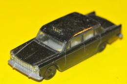 Sku v series taxi 1. ausf%25c3%25bchrung fiat 1800 model cars 1d26b4d3 f297 410b a19d e01f1b18f625 medium
