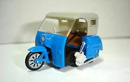 Grell schwalbe duo model cars a882dddb 6807 474e 8cd7 26e371155b59 medium