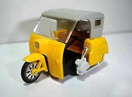 Grell schwalbe duo model cars 460423dd 66a0 4931 b703 1f98242d6be5 medium