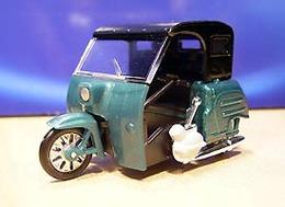 Grell schwalbe duo model cars f34b1a4c 6174 45e0 b81e e4b48ca3f4fe medium