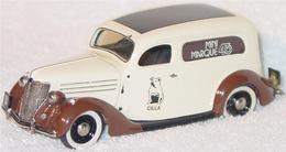 Mini marque 43 1936 ford sedan delivery van model cars c3319d5f 574b 4005 9e37 1587911f77fe medium