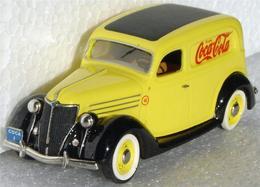 Mini marque 43 1936 ford sedan delivery van model cars 82e96f06 fd35 475a b91b da30fd6e26a9 medium