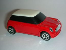 Majorette serie 200 mini cooper model cars 34dd817b 5792 4b60 a4fa 88b1d701eca2 medium