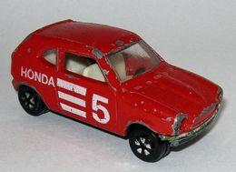 Playart honda z gs model cars e538fba3 9e6b 41f4 b304 4d1b635f1885 medium