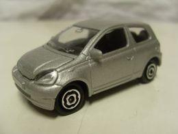 Majorette toyota yaris model cars 3f68e371 3ffa 450a 81f4 a3cdf3168bf4 medium