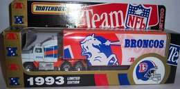 Matchbox 1993 ford aeromax tractor trailer model trucks d165acce b01f 45de b73e 4988f0755a75 medium