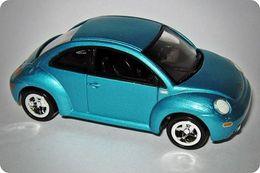 Playing mantis johnny lightning volkswagens r6 volkswagen new beetle model cars 4a04d1d7 b4b2 464a b965 46d33ccf7b97 medium