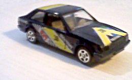 Corgi ford escort rally 1985 model cars 995336cf eafc 426a bfbd 0c6293eaa44a medium