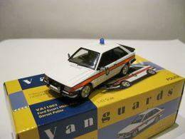 Vanguards ford escort mark iii model cars e6c6aee6 11e3 4244 b995 3eda07969a72 medium