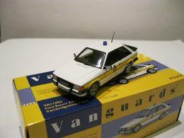 Vanguards ford escort mark iii model cars a6ea3f88 022e 4049 b114 7cbb4537fd6b medium