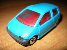 Majorette serie 200 renault twingo model cars 25137ac5 1e66 4f56 9c15 0cd736246ea4 medium
