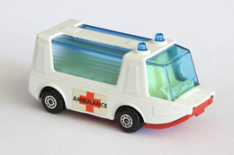 Matchbox superfast stretcha fetcha model cars ac1a3f13 acaa 4d23 83fd 12d60af18939 medium