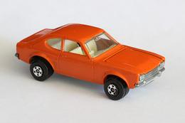 Matchbox superfast ford capri model cars fe9ff553 f386 4006 91de 4a4b5a1c043a medium
