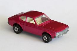 Matchbox superfast ford capri model cars cf5a0fc7 c6fe 4f18 b993 e1377832c34a medium