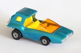 Soopa Coopa | Model Cars