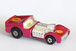 Matchbox superfast road dragster model cars b8d4d0d8 2d74 4aac 9918 8a678154e370 medium